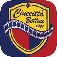 Cinecittà Bettini