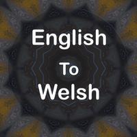 English To Welsh Translator Offline and Online