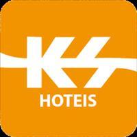 KS Hotéis