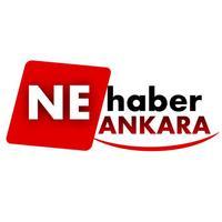 Ne Haber Ankara