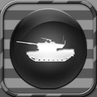 Tank Cannon Shooting – Warzone Simulator game
