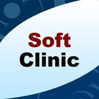 SoftClinic