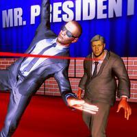 Mr President 2k19