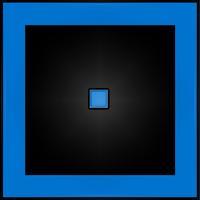 Super blue puzzle