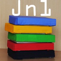 Junocreations puzzle collection game for kids n1