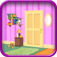 Escape Games-Puzzle Rooms 17