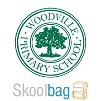 Woodville Primary School - Skoolbag