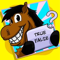 Horses True False Quiz - Amazing Horse And Foal Facts, Trivia And Knowledge!