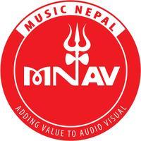 Music Nepal AV