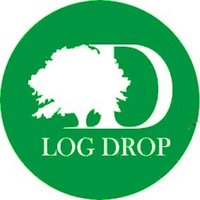 LogDrop