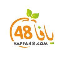 Yaffa48.com