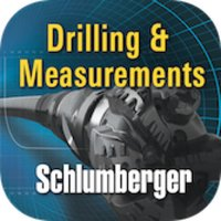 Schlumberger Drilling and Measurements Quick Reference Guide (QRG)