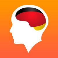 MnemoLingo - The German Word Trainer