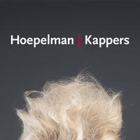 Hoepelman | Kappers