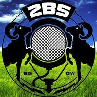 2 Black Sheep Radio