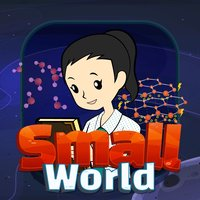 Into the Small World