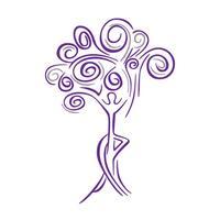 Soul Tree Yoga