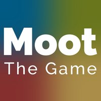 Moot: The Game