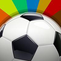 President Of The Dream Soccer Team