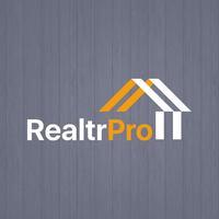 Realtr Pro