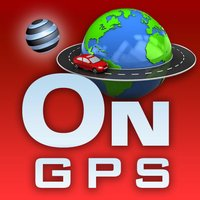 OnGPS Lite(과속 단속 카메라 알리미)
