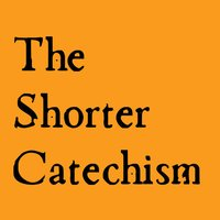 catechism.app