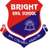 Bright English School CTM