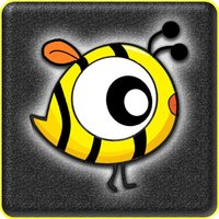 Flappy Bee Fever - Plus Version