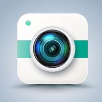 iCollage - Grid Photo Maker
