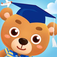 BearBoy Story Books