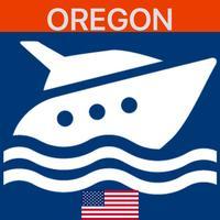 iBoat Oregon