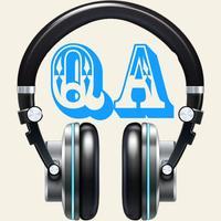 Radio Qatar - Radio QA(إذاعة قطر)