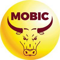 MOBIC