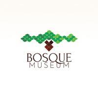 Bosque Museum Video Tour