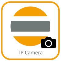 TIMBERplus Camera