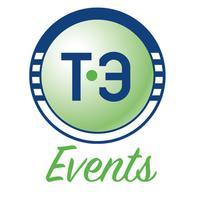 ТОПОЛ-ЭКО Events