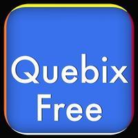 QuebixFree