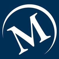 Mayfair Clubs