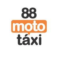 88MotoTaxi