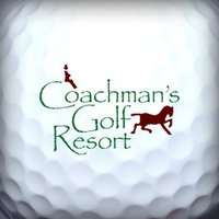 Coachman's Rewards