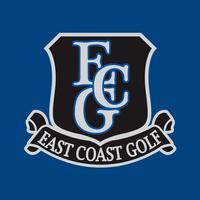 East Coast Golf