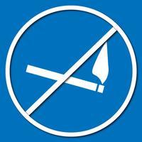 Stop Smoking - Rauchfrei sein!