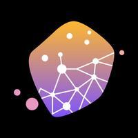 TechLink Insights