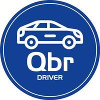 Qbr Partner