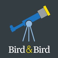 TwoBirds Viewer