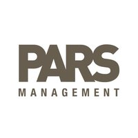 PARS Management