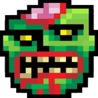 Zombie Tutorials by Queen