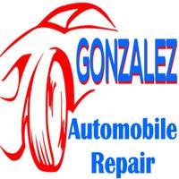 Gonzalez Automobile Repair