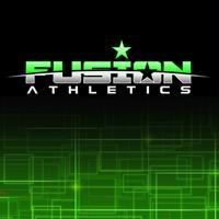 FusionAthletics