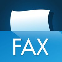 FAX - Send FAX from iPhone